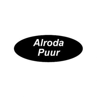 Alroda